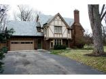 4211 Knollton Rd, Indianapolis, IN 46228
