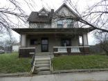 2013 N Pennsylvania St, Indianapolis, IN 46202
