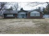 12479 E 65th St, Indianapolis, IN 46236