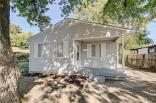 3542 Apple Street, Indianapolis, IN 46203