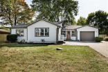 10751 East 59th Street, Indianapolis, IN 46236