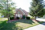 126 Easton Point Way, Greenwood, IN 46142