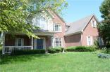 3398 Foster Ridge Lane, Carmel, IN 46033