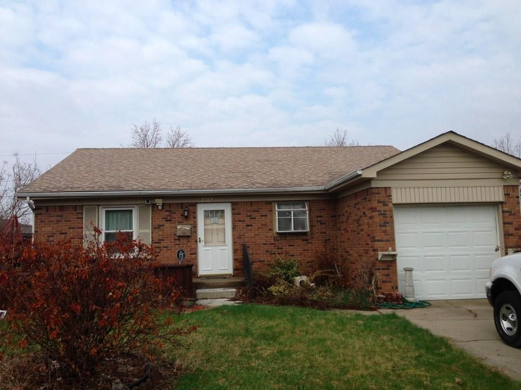 Page 129 Homes For Sale Indianapolis Indiana Mswoods Com