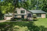6840 Creekridge Trail, Indianapolis, IN 46256