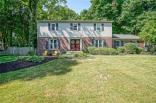 1911 Nottingham Drive, Indianapolis, IN 46240
