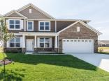 8803 Rowling Way, Indianapolis, IN 46239