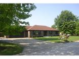 8227 Colt Dr, Plainfield, IN 46168