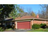 9802 E 17th St, Indianapolis, IN 46229