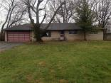 5301 Radnor Rd, Indianapolis, IN 46226