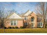 8246 Belcrest Ct, Indianapolis, IN 46256