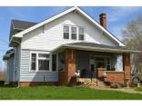 11232 E Mcgregor Rd, Indianapolis, IN 46259