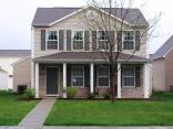 3934 Lincoln Rd, Indianapolis, IN 46228