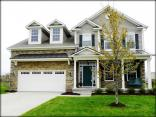 2881 Knockawuddy Dr, Brownsburg, IN 46112