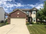 13991 Avalon East Drive, Fishers, IN 46037
