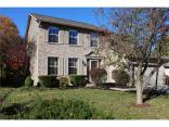 11386 Wilderness Trail, Fishers, IN 46038