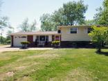 1730 N Harbison, INDIANAPOLIS, IN 46219
