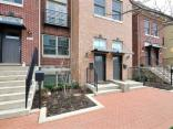 541 N Park Ave, Indianapolis, IN 46202