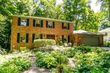 10573 Lasalle Road, Carmel, IN 46033
