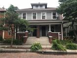232 East 10th Street, Indianapolis, IN 46202