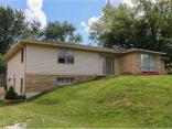 1567 W Smith Valley Rd, GREENWOOD, IN 46143