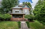 2112 North New Jersey Street, Indianapolis, IN 46202