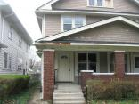2934 N College Ave, Indianapolis, IN 46205