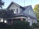 303 S Ritter Ave, Indianapolis, IN 46219