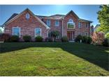 135 Yorkshire W Boulevard, Indianapolis, IN 46229