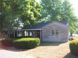 222 Hanley St, Plainfield, IN 46168