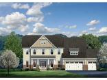 14572 New Garden Ln, Carmel, IN 46033