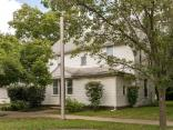 908 S 8th St, Noblesville, IN 46060