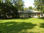 6954 N Cenrtral Ave, Indianapolis, IN 46220