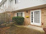 7627 Vintage Ct, Indianapolis, IN 46226