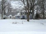 434 Braeside North Dr, Indianapolis, IN 46260