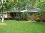 8535 Skyway Dr, Indianapolis, IN 46219