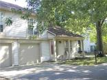 7923 Hunters Path, INDIANAPOLIS, IN 46214