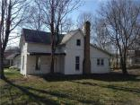 1826 Nichol Ave<br />Anderson, IN 46236