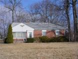 8630 E 38th St, Indianapolis, IN 46226