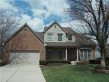 374 Bolin Ct, Carmel, IN 46032