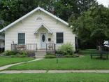 203 College Dr, ANDERSON, IN 46012