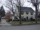 5832 N Guilford Ave, Indianapolis, IN 46220
