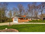 6464 Buck Creek Pkwy, Indianapolis, IN 46227