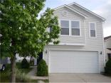 513 Overland Dr, Greenwood, IN 46143