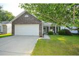 5541 Fair Ridge Pl, INDIANAPOLIS, IN 46221