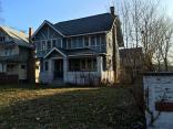 3105 N College Ave, Indianapolis, IN 46205