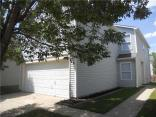 2432 Redland Ln, Indianapolis, IN 46217