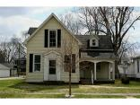 1237 Clinton St, Noblesville, IN 46060