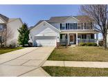 13734 Stone Haven Dr, Carmel, IN 46033