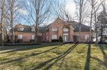 12027 Windpointe Pass, Carmel, IN 46033